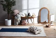 How to create a yoga & meditation space