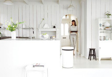The story behind Brabantia
