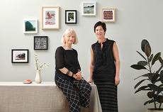 Australian brands we love: Corban & Blair