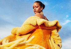 Instagram inspo for the colour sunshine
