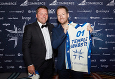 Temple & Webster wins Top Home & Decor Retailer at Power Retail's 2021 All Star Bash