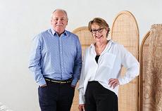 Australian brands we love: Linen House