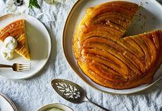 10 recipes for cast iron beyond casseroles