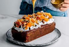 Australian foodie Instagram accounts to follow