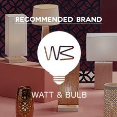 Watt & Bulb