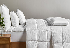 How to choose a quilt, doona or duvet