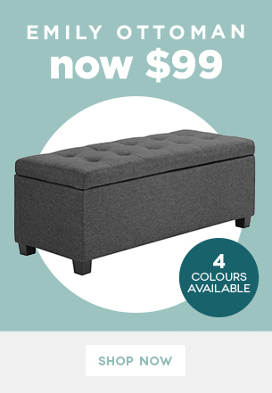 Furniture & Homewares Online at Beautiful Prices   Temple ...