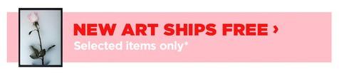 Quick Ship Items