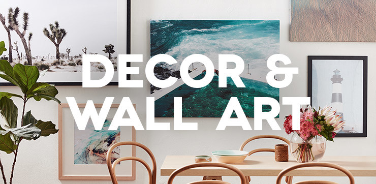 Art & Décor