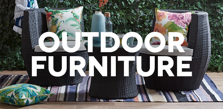 Outdoor Furniture Outdoor Chairs Sofas Lounges