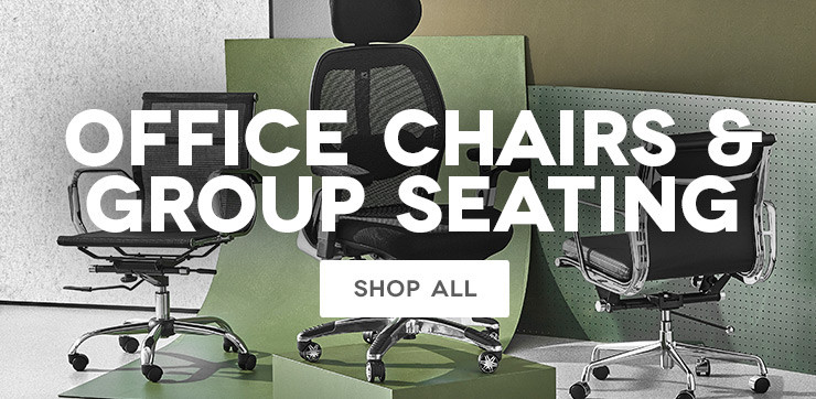Shop All Office ChairsOffice Chairs   Ergonomic  Reception   Leather   Temple   Webster. Office Furniture Direct Adelaide. Home Design Ideas