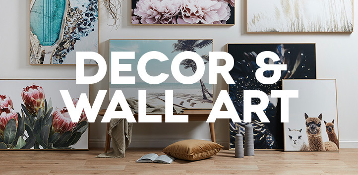 Art & Decor