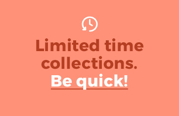 Limited Time Collections