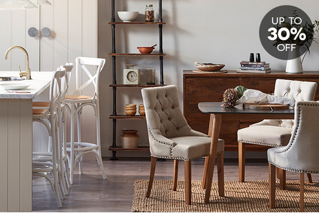 Furniture & Homewares Online   Temple & Webster
