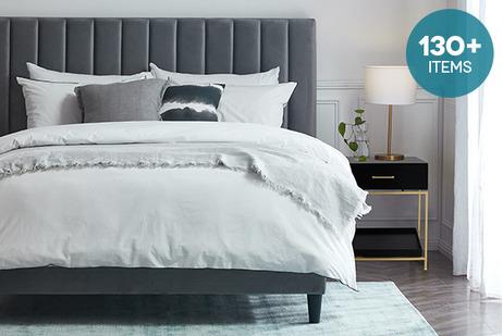 Bed Winner