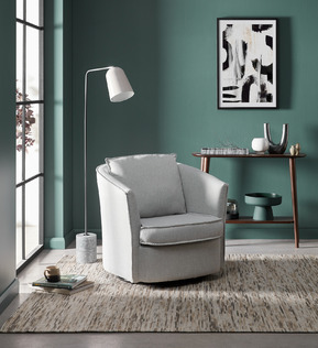 Cosy Armchairs on a budget