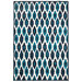 Network Rugs York Indoor Outdoor Rug