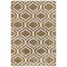 Network Rugs Trelliss Design Modern Rug