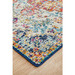 Network Rugs Bone & White Art Moderne Louvre Runner