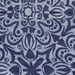 Ardor Allison Ardor Boudoir Quilt Cover Set