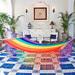Mayan Legacy Resort Style Mexican Hammock