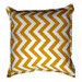 Bungalow Living Sand Dune Accent Pillow