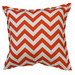 Bungalow Living Pop Outdoor/Indoor Cushion