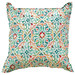 Bungalow Living Gemstone Mosaic Outdoor Cushion