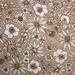 Bambury Marguerite Cotton Reversible Quilt Cover Set