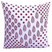 Ground Work Rugs Harvest Cushion Cover