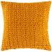 Kas Luna Velvet Cushion