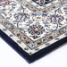 Lifestyle Floors Navy Dynamite Rug