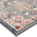 Lifestyle Floors Nefes Power-Loomed Rug