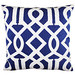 The Medford Collective Key Largo Cushion
