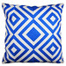 The Medford Collective Vincent Cushion