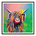 Our Artists' Collection Marie McCoo Printed Wall Art by Steven Brown