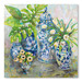 Americanflat Spring Ginger Printed Wall Art