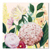 Americanflat Mother's Day Blooms II Printed Wall Art by Grace Popp