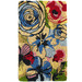 Home & Lifestyle Watercolour Coir Doormat