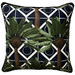 Glamour Paradise Raja Palm Outdoor Cushion