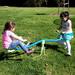 Lifespan Kids Kids Twirl See Saw