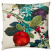 Luxotic Pomegranate Velvet Cushion