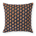 Rapee Grand Circle Velvet Cushion With Insert