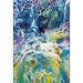 Art Illusions Hidden Gems Canvas Wall Art