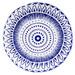 Linen House Royal Verita Cushion
