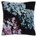 Linen House Violette Cotton Cushion