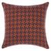 Linen House Albert Cotton Cushion