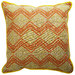 Canvas & Sasson Sunshine Zeus Cushion