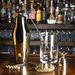 BG Barware Gold Pineapple Cocktail Kit