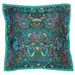 Pip Studio Forest Findings Cotton Cushion